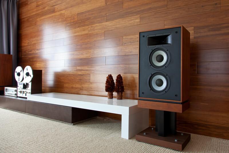 geluid-vintage-interieur