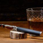 e-sigaret-gebruiken