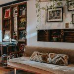 vintage-interieur