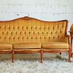 Vintage-meubels-opknappen