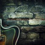 vintage-gitaar