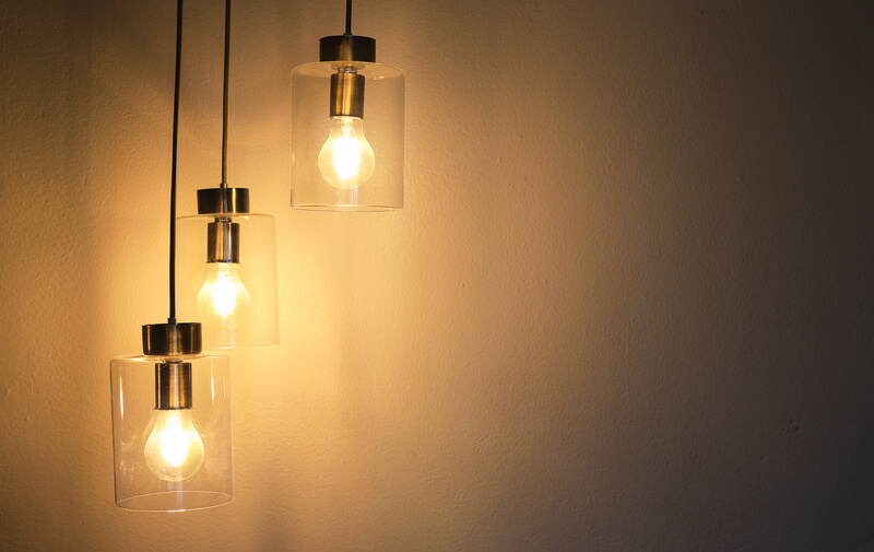 ledlampenkopen