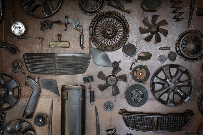 auto-onderdelen-