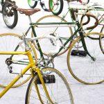 een-vintage-wielrenfiets-kopen